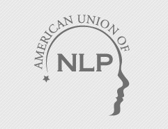 American-Union-of-NLP