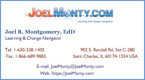 JoelMonty-Com-B-Card
