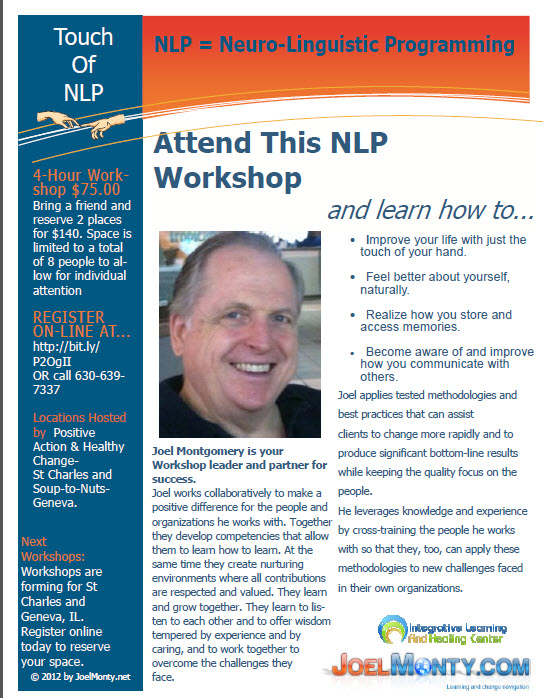 Touch-of-NLP-Flyer