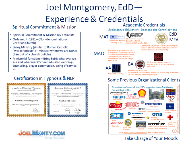 JRM-Experience-and-Credentials