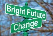 change-bright-future